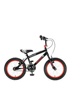 townsend-wrecker-16-inch-bmx-kids-bike