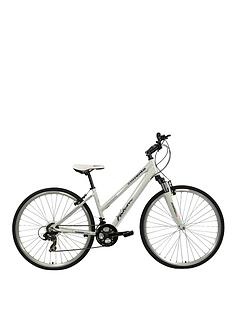 falcon-sorrento-ladies-hybrid-bike
