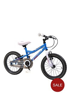 164-16-inch-boys-bike-bluewhite