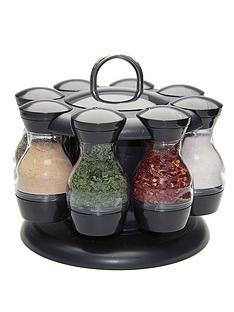 apollo-8-jar-plastic-spice-carousel