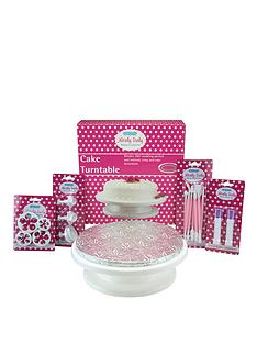 apollo-19-piece-cake-decorating-set
