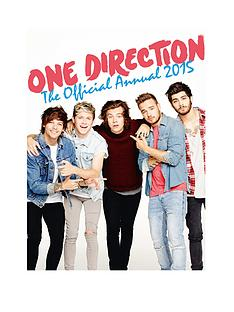 one-direction-official-annual-2015-hardback