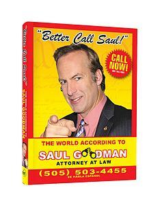 better-call-saul-hardback