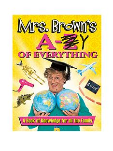 mrs-browns-boys-mrs-browns-a-to-y-of-everything-hardback