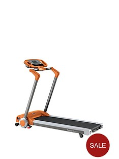 body-sculpture-motorised-treadmill