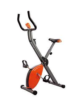 body-sculpture-folding-exercise-bike