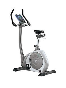 body-sculpture-programmable-magnetic-exercise-bike-with-iconsole