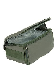 shimano-olive-baiting-pouch