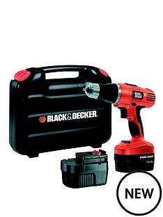 black-decker-epc148bk-gb-144-volt-2-gear-combi-hammer-drill-with-2-batteries-and-carry-case