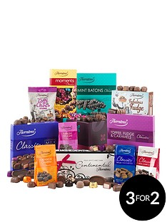 thorntons-loads-of-chocolate-hamper