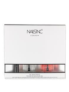 nails-inc-gel-manicure-kit
