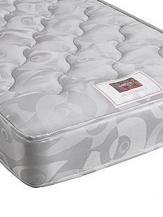 airsprung-premium-childrens-single-mattress-next-day-delivery