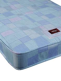 airsprung-standard-childrens-single-mattress-next-day-delivery-90cm