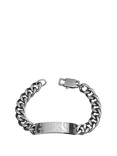 guess-stainless-steel-identity-mens-bracelet