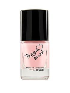 tanya-burr-nail-polish-mini-marshmallow