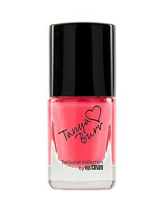 tanya-burr-nail-polish-bright-and-early