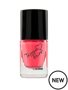 tanya-burr-nail-polish-bright-and-early