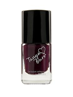 tanya-burr-nail-polish-new-york-night