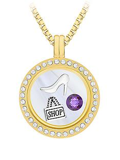 treasure-charms-gold-plated-and-crystal-set-25mm-charm-locket-on-24-inch-box-chain
