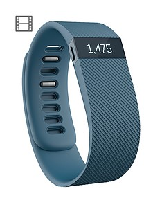 fitbit-charge-large-slate