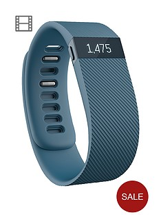 fitbit-charge-small-slate