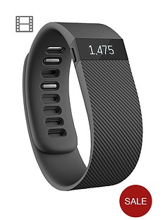 fitbit-charge-large-black