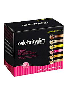 celebrity-slim-7-day-variety-shake-pack