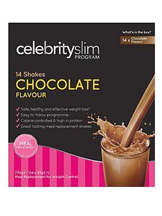 celebrity-slim-7-day-chocolate-shake-pack