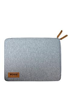 port-designs-torino-sleeve-10-inch-laptops