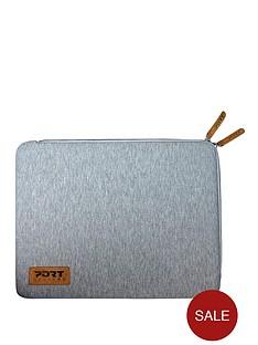 port-designs-torino-sleeve-for-15-inch-laptops