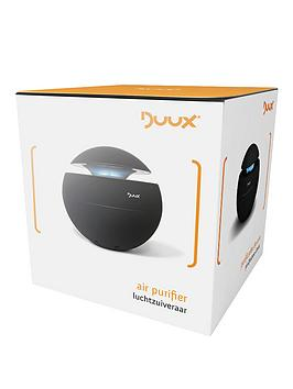 mnfqt Duux Air Purifier with Nightlight | littlewoods.com