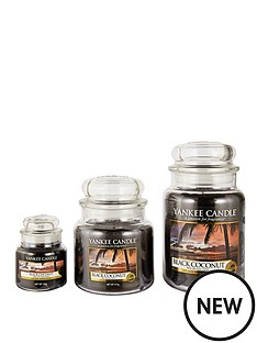 yankee-candle-small-medium-and-large-black-coconut-collection
