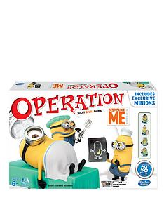 minions-despicable-me-2-operation