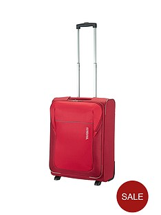 american-tourister-san-francisco-upright-cabin-case-red