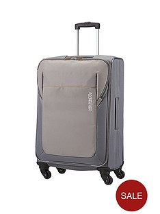 american-tourister-san-francisco-spinner-medium-case-grey