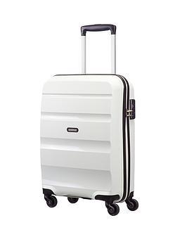 american-tourister-bon-air-spinner-cabin-case-white