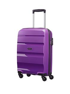 american-tourister-bon-air-spinner-cabin-case-purple