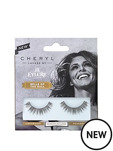 eylure-cheryl-lashes-belle-of-the-ball