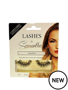 samantha-faiers-lashes-by-samantha-glam-it-up
