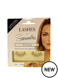 samantha-faiers-lashes-by-samantha-oh-so-natural