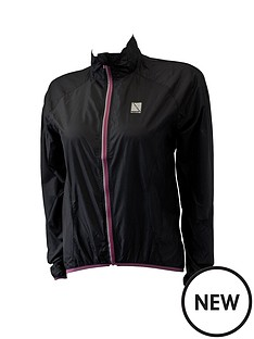 altura-ladies-mircrolite-black-pink-sh