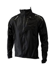 polaris-black-aqualite-extreme-mens-jacket