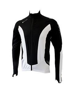 polaris-black-and-white-mens-venom-jersey