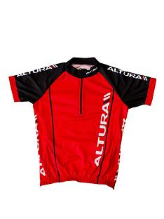 altura-red-and-black-junior-team-short-sleeve-jersey