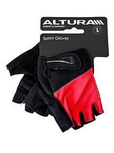 altura-junior-sprint-mitts