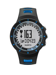 suunto-quest-heart-rate-monitor