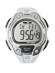 timex-ironman-traditional-50-lap-full-size-mens-watch