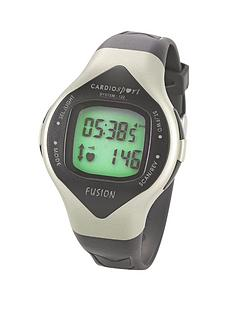 cardiosport-fusion-20-digital-heart-rate-monitor