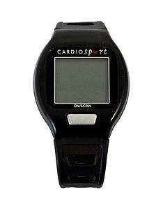 cardiosport-go-heart-rate-monitor
