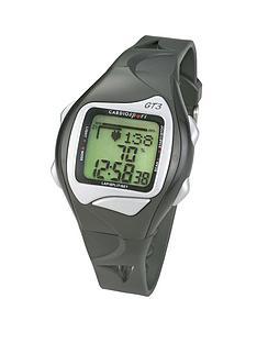 cardiosport-gt3-digital-heart-rate-monitor